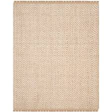 oval 9 x 12 area rugs rugs the home depot
