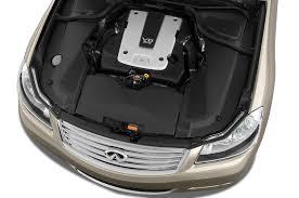 2010 infiniti m45 reviews and rating motor trend
