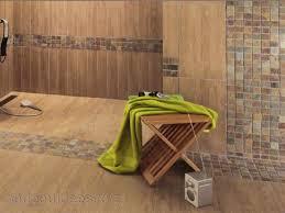peinture carrelage cuisine leroy merlin beton cir salle de bain leroy merlin peinture sol effet beton