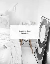 schlafzimmer stuhl das könnte bei euch demnächst im schlafzimmer stehen stehle