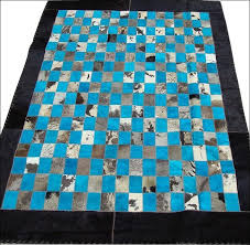 bedroom amazing washable kitchen rugs bed bath and beyond