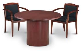 Knoll Propeller Conference Table 100bestphotos Com