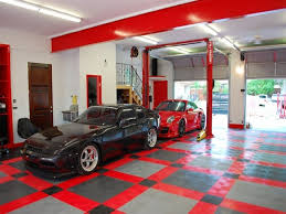 cool garage pictures cool garage ideas twuzzer