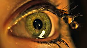 eyes hd wallpapers