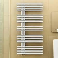 Badezimmer Heizung Heizungskorper Majestic Design Badezimmer Heizung Architekt