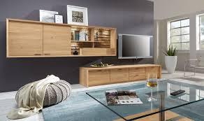 Venjakob Esszimmer Xenia Picasa Ranges Living Rooms Venjakob Möbel Modular Euro