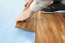 Lowes Laminate Flooring Underlayment Flooring Laminatering Underlayment Magnificent Images