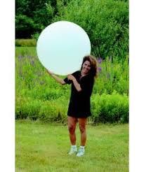 balloon a grams weather balloon 200 grams