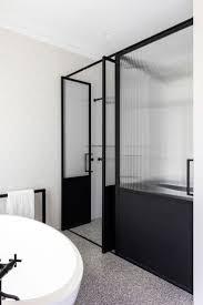 Best 10 Black Bathrooms Ideas by Black Bathroom Fixtures Best Bathroom Decoration