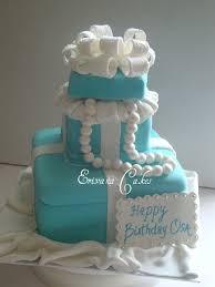 souvenir cake boxes 28 images diy cake gift boxes birthday