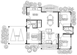 modern design house plans awesome modern cabin design plans gallery liltigertoo com