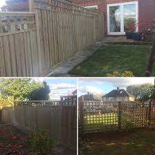 trentwood fencing trentwoodltd twitter