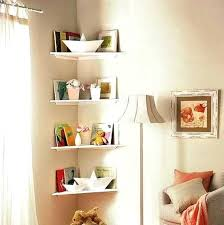bedroom shelves shelf ideas for bedroom surprising bedroom wall shelving ideas
