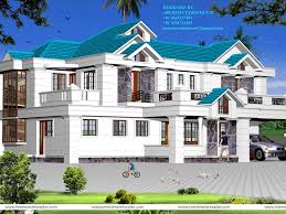 best design your house exterior decor color ideas modern and