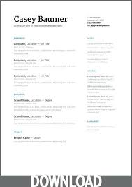 doc resume template docs resume template free medicina bg info