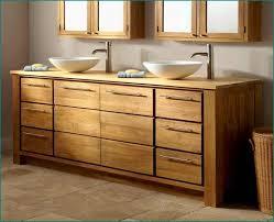 Teak Bathroom Vanity best 25 teak bathroom ideas on pinterest zen bathroom design