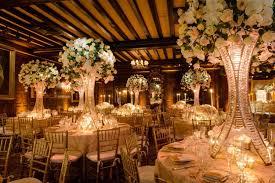 small wedding venues in nj the edison wedding and events venue