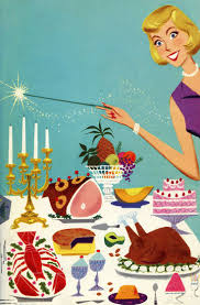 vintage martini illustration 711 best retro artiste images on pinterest drawing mid century