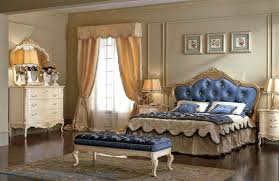 chambre à coucher style baroque chambre a coucher style baroque moderne gawwal com