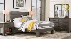 picture of bedroom bedroom for designs br rm urbanplains gray slat plat urban plains 5