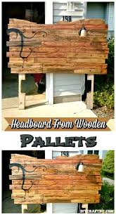 Log Home Furniture And Decor by 3353 Best Rustic Pallet Furniture Images On Pinterest Diy