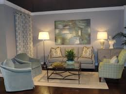 high point market trends 2014 blue and gray mjn and associates