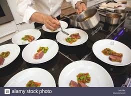 cours de cuisine grand monarque chartres 19 luxe cours de cuisine chartres pour votre cuisine 2018