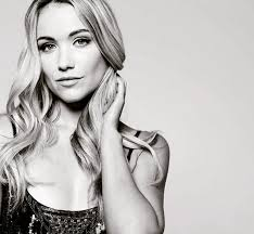 model role updates fit kat by katrina bowden