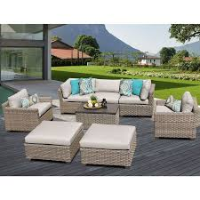 Turquoise Patio Furniture Best 25 Patio Furniture Sets Ideas On Pinterest Outdoor Living