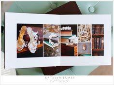photography book layout ideas let the adventure begin and create a personalized photo book of your