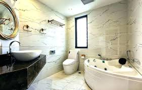 design my bathroom free bathroom design design a bathroom tool bathroom