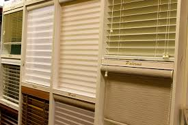 Window Blinds Chester Custom Blinds And Shades Exton Pa N J Rose Decorating Center