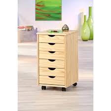 bureau en pin pas cher bureau en pin pas cher caisson nils pin massif vernis naturel