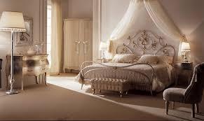 Luxurious Bedroom Inspirational Luxurious Bedroom Design Ipc163 Luxury Bedroom
