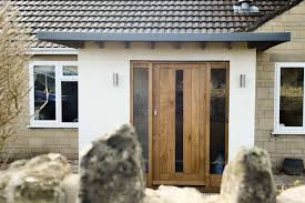 wood glass front doors contemporary front doors are popular today design ideas u0026 decor
