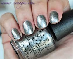 scrangie opi san francisco collection fall winter 2013 swatches