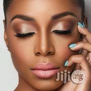 makeup classes island classes and courses in island price online on jiji ng