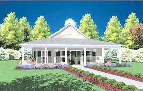 plan 8462jh marvelous wrap around porch porch architectural