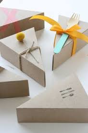 where to buy pie boxes 15 edible wedding favors to buy or diy cake slice boxes coffee