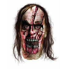 scary halloween masks 2016 absolutely needed