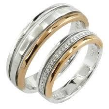 wedding band malaysia wedding band wah chan gold jewellery