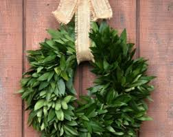 live christmas wreaths wreaths door hangers etsy