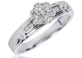 warren wedding rings wedding rings warren wedding rings sets warren
