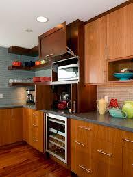 Rona Kitchen Design Rona Kitchen Cabinets Reviews Kitchen