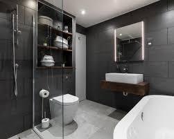 bathrooms design amazing modern bathrooms design h57 about decorating home ideas
