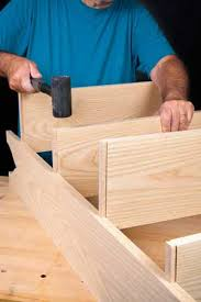 what is a sliding dovetail joint woodworking joinery