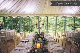 wedding backdrop ireland northern delights 20 beautiful wedding venues in ulster