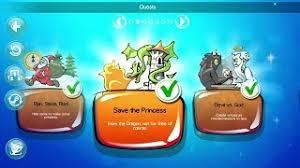 doodle god wiki spell doodle god blitz walkthrough save the princess
