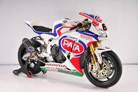 superbike honda cbr pata honda 2014 world superbike and supersport team introduced