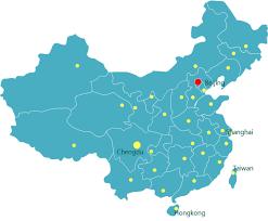 Chengdu China Map by 4 Chengdu Wine Fair China Food U0026 Drinks Fair